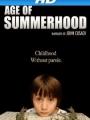 Age of Summerhood 2013