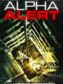 Alpha Alert 2013