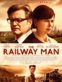 The Railway Man 2013