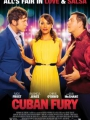 Cuban Fury 2014
