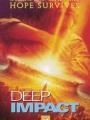 Deep Impact 1998