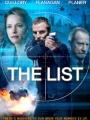 The List 2013