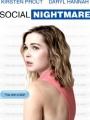 Social Nightmare 2013