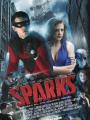 Sparks 2013