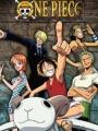 Wan pîsu: One Piece 1999