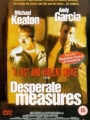 Desperate Measures 1998