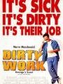 Dirty Work 1998