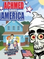 Achmed Saves America 2014