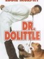 Doctor Dolittle 1998