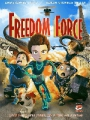 Freedom Force 2013