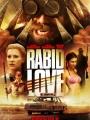 Rabid Love 2013