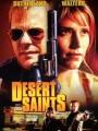 Desert Saints 2002