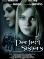 Perfect Sisters 2014