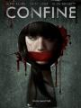 Confine 2013