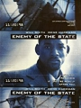 Enemy of the State 1998