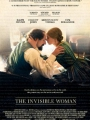The Invisible Woman 2013