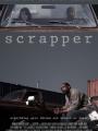 Scrapper 2013