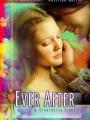 EverAfter 1998