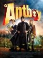 Antboy 2013