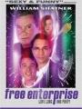 Free Enterprise 1998