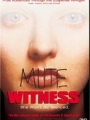 Mute Witness 1995