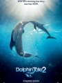 Dolphin Tale 2 2014
