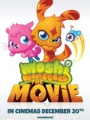 Moshi Monsters: The Movie 2013