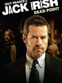 Jack Irish: Dead Point 2014