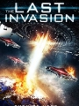 Invasion Roswell 2013