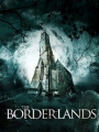 The Borderlands 2013