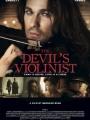 The Devil's Violinist 2013