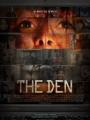 The Den 2013