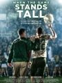 When the Game Stands Tall 2014