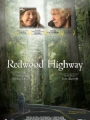 Redwood Highway 2013