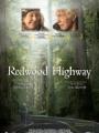 Redwood Highway 2013