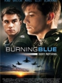 Burning Blue 2013