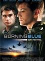Burning Blue 2013