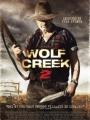 Wolf Creek 2 2013