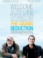 The Grand Seduction 2013