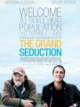 The Grand Seduction 2013