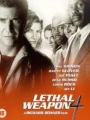 Lethal Weapon 4  1998