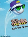 Major League: Back to the Minors 1998