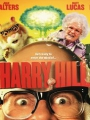 The Harry Hill Movie 2013