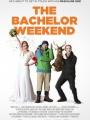The Bachelor Weekend 2013