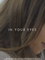 In Your Eyes 2014
