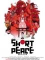 Short Peace 2013