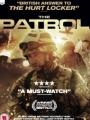The Patrol 2013