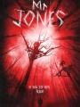 Mr. Jones 2013