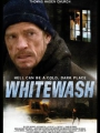 Whitewash 2013