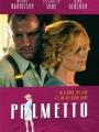 Palmetto 1998